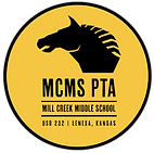 MCMS%20PTA%20logo%20round_edited.png