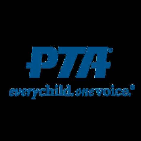 MCMS PTA Membership (2021-22 school year)