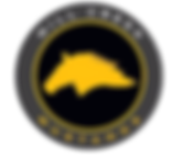 MCMS logo web.png