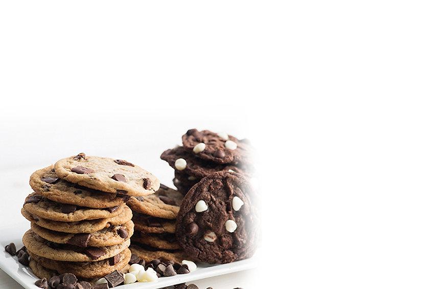 Cookies Fall 2021_home page.jpg