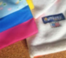 scarf details fleece.jpg