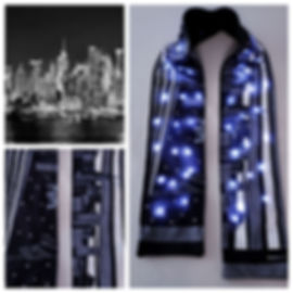 Liberty Night Light Up Scarf.jpg