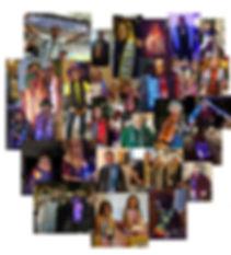 collage July.JPG