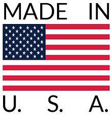 MADE IN USA - FLAG.jpg