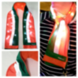 Green and Orange Light Up Scarf.jpg