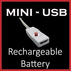 Mini-USB tag.jpg