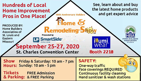 STL%20Home%20Show%20Image%20w%20Booth%20