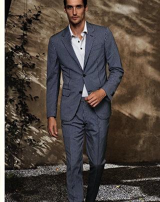 Zegna suits 05