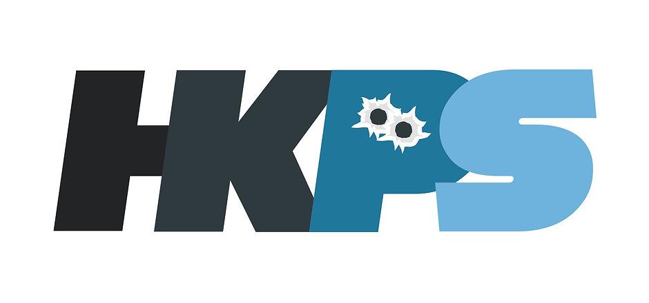 HKPS logo v2_edited.jpg