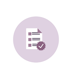 Litigation Resources (2).png