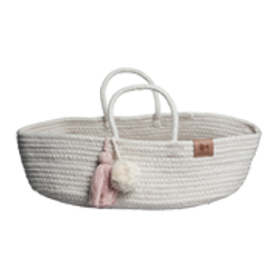Dolls Basket