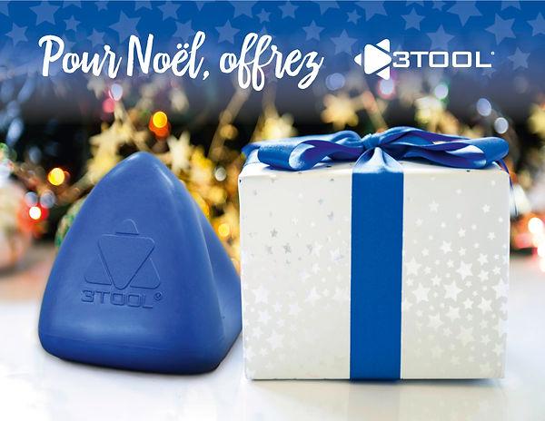 Anuncio-Navidad-3TOOL-FR.jpg