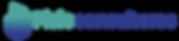 Logotipo-Fisioconsultores.png