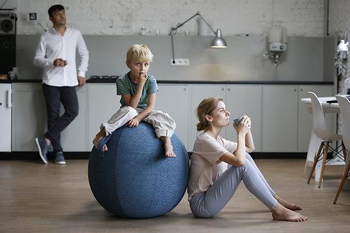 Seating Ball - Kids