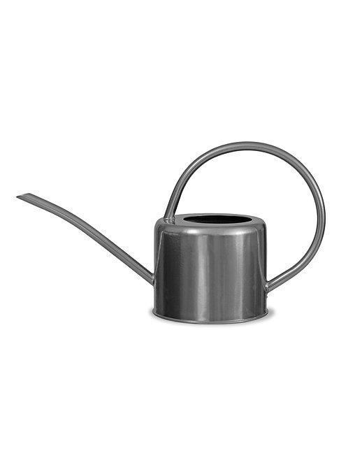 Steel Watering Can