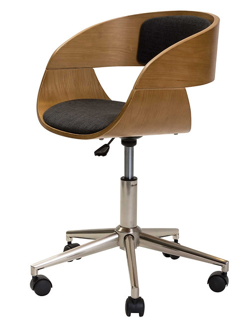 Dalston Office Chair