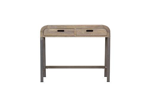 Monica Console Table