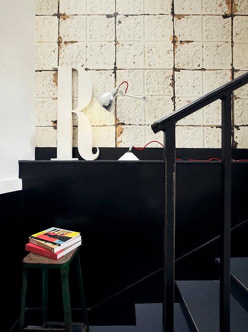 Wallpaper - Tin 2