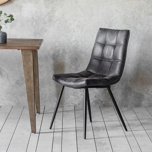 Darwin Chair x2