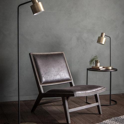 Selva Floor Lamp