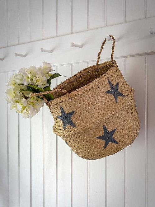 Star Basket