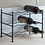 Thumbnail: Steel Wine Rack