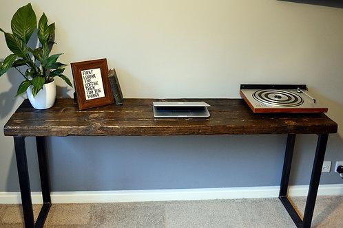 Bespoke Desk - Original
