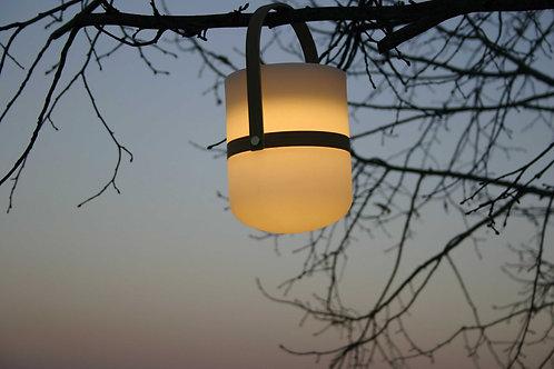 Garden Hanging Lamp