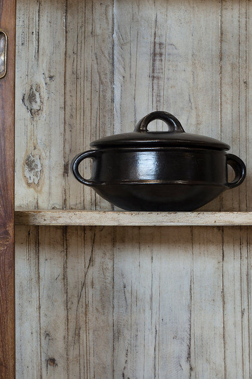 Casserole Dish Large