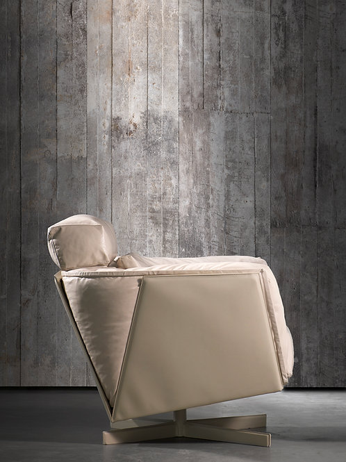 Wallpaper - Concrete 2