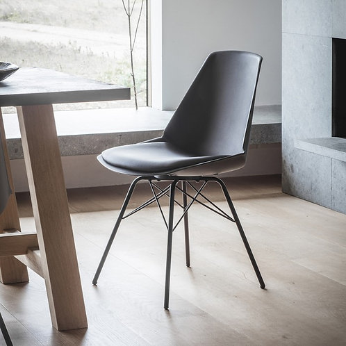 Finchley Chair x4