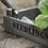 Thumbnail: Seedling Tray