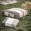 Thumbnail: Floor Cushions