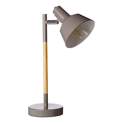 Bryson Table Lamp