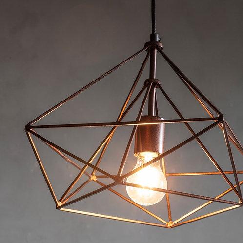 Dana Pendant Light