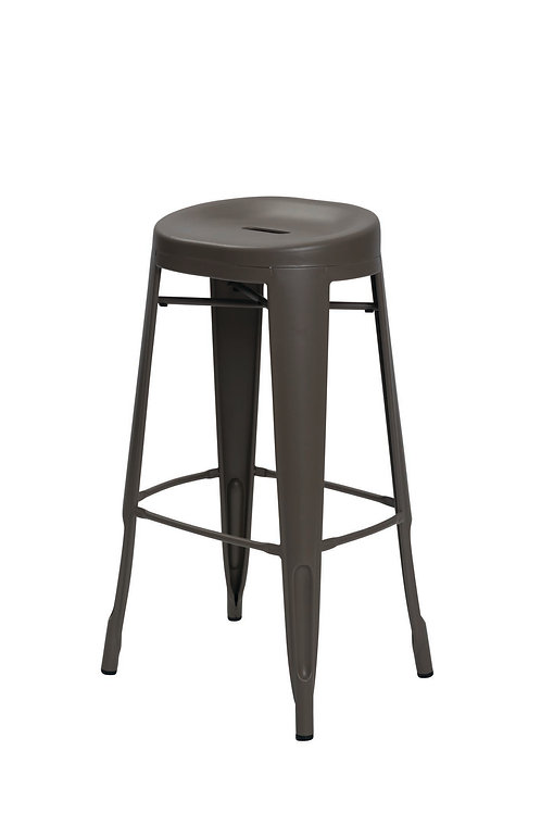 Mess Barstool - Set of 4