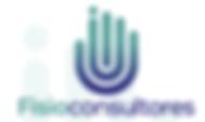 Fondo-Logo-Firma-correo-FisioConsultores