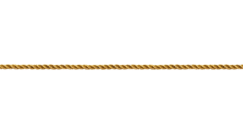 superb-rope-clipart-line-pencil-and-in-c