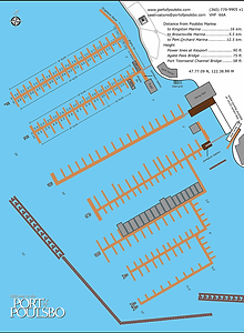 Marina Map.webp