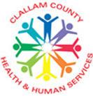 Clallam County Health & Human Services
