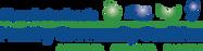 Olympic Peninsula Healthy Community Coalition