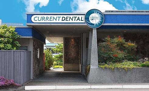 current dental bremerton