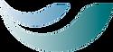 Current Dental Symbol Transparent.png