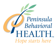 PBH-logo-with-tagline.png
