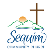 Scc-Logo_Stacked-fc-300x300.png