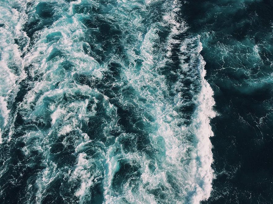 Ocean_edited.jpg