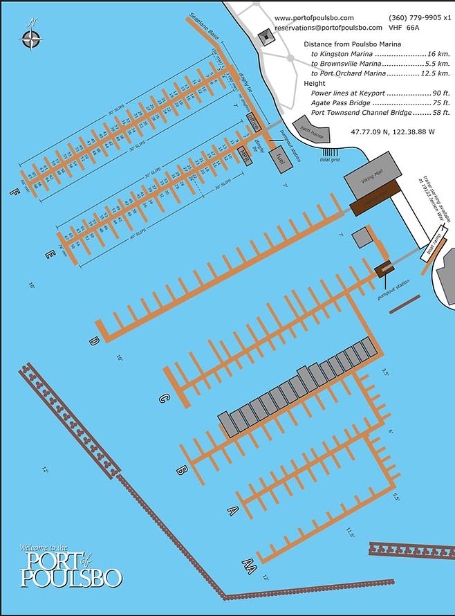 Marina Map.png