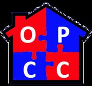 Olympic Peninsula Community Clinic
