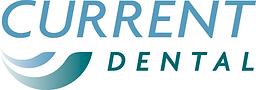 Current Dental Logo.bmp