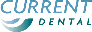 Current Dental Logo